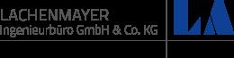 Lachenmayer Ingenieurbüro GmbH & Co. KG