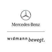 Mercedes_Widmann