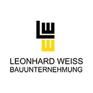 leonhard_weiss